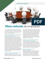 MESA REDONDA EMPAQUES  (1)