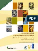 Soluciones locales a desafios ambientales globales.pdf