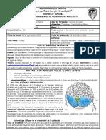 GUIAS DE ECONOMIA Y POLITICA GRADO 11 semana 2 Y 4