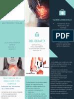 TF de trastornos gastrointestinales.pdf