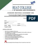 Communicative English Language Skills II (2).pdf
