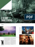 Forbes - Luiz Braga agosto 2020.pdf