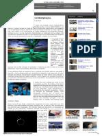 Luiz Braga – ruptura e contemplação – Icônica.pdf