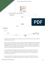 El proyecto - Território do BrincarTerritório do Brincar