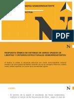 S 06-WA.pdf