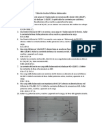 1_Taller_circuitos_trifasicos.pdf