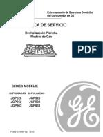 31-9069 SP Cooktop JGP328628^962932^963933 .pdf