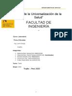 06 LABORATORIO VIRTUAL EXPERIMENTO DE JOULE- 123
