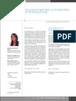 2.Aplicaciones_de_ultrasonido_en_endodoncia.pdf