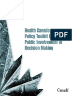 Canada_ Policy Toolkit for public involvement.pdf