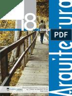 Revista de arquitectura, volumen 18 poo U. Catolica (1).pdf