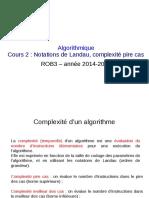 Algo_cours2