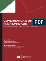 Dialnet-GovernancaEDireitosFundamentais-769268