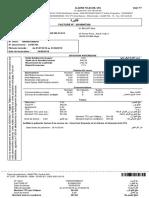 Détailsdufichierdelafacture (2).pdf