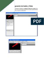 Configuración de Audio y Video.pdf