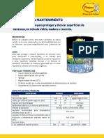 acrilica-para-mantenimiento-para-solventes-ficha-tecnica-pintuo(1)