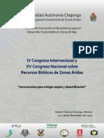 Memoria_ReBiZA_2019.pdf
