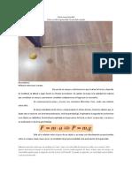 Fundamento teorico Exp Pendulo.pdf