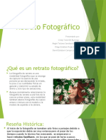Retrato Fotográfico.pptx