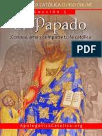 clase05.pdf