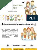 laconsultadecrecimientoydesarrollo-180625021731 (1).pdf