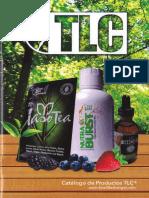 Catalogo-Productos-IASO