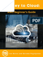 Journey-to-Cloud-AWS-Beginners-Guide-Tutorials-Dojo-2020-07-21