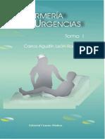 Enfermeria en Urgencias