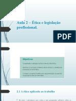 Slide 2.pptx