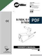 s75-dxa