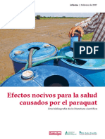 2017_Efectos_nocivos_causados_por_el_paraquat