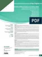 Artigo Neuropatia periférica em pessoas com mieloma múltiplo.pdf