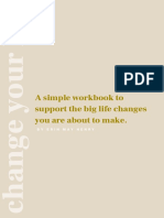 change+your+life.pdf