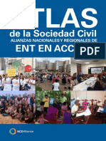 NCDA_Atlas_Spanish