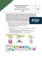 2 Guía Inglés 9° III (1)