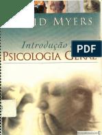 Myers Disturbios Psicologicos