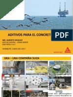 Tecnologías-Sika-para-Hoy-2017