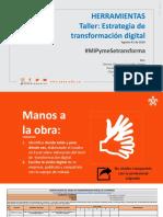 02 Archivos Estrategia Digital para Empresarios.pptx
