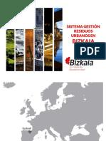Presentacion Jon Saenz de Viguera.pdf