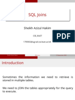 SQL_Joins