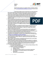 fees_and_refund_policy.pdf