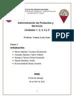 Temario Equipo 2 .docx