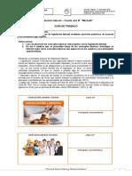 LEGISLACION-LABORAL.pdf