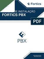 ManualDeInstalacaoForticsPBX (1)