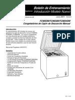 Sp TB08-01 Chest Freezers.pdf