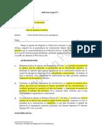 Informe legal contratación directa por emergencia1 (1).docx