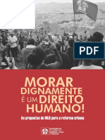 Reforma Urbana - MLB.pdf