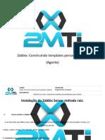 Zabbix+Construindo+templates+personalizados+(Instalacao+raiz) (1)