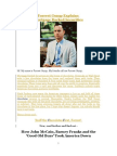 Forrest Gump Explains Mortgage Backed Securities