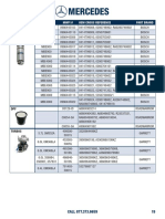 HD_Catalog_2018_Midwest_Rev02_19.pdf